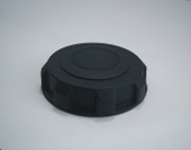 Power Grip 350 Vent Cap